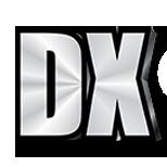 DX FUEL
